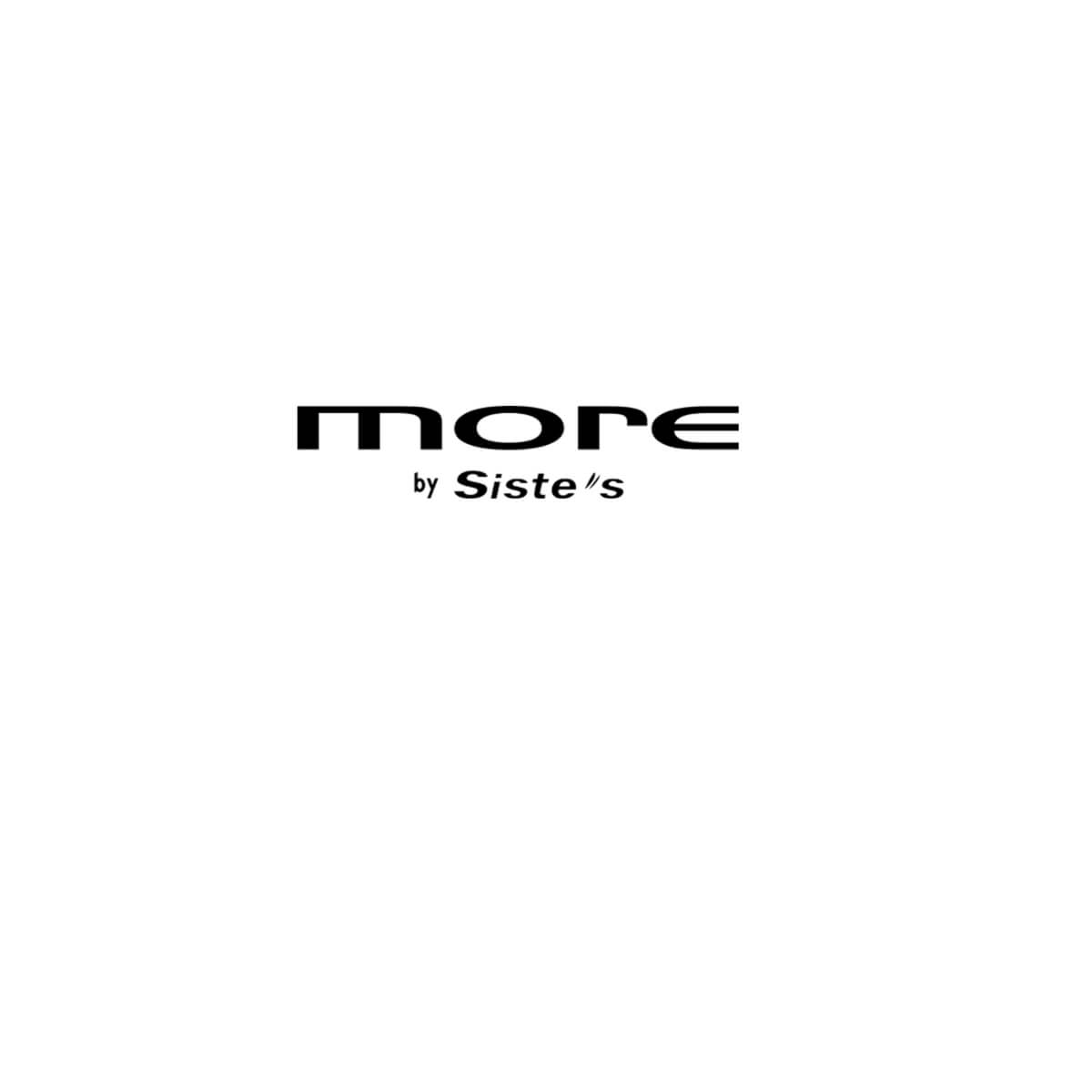 MORE BY SISTE'S