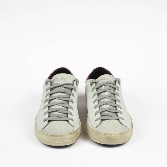 sneaker donna sold out